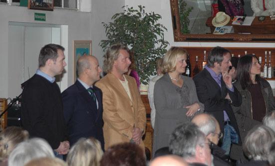 2010-03-06 Gerhard Aflenzer Broadway Bigband   10aflenzer_DSC_0041.jpg