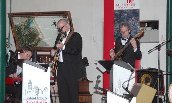 2010-03-06 Gerhard Aflenzer Broadway Bigband   10aflenzer_DSC_0044.jpg