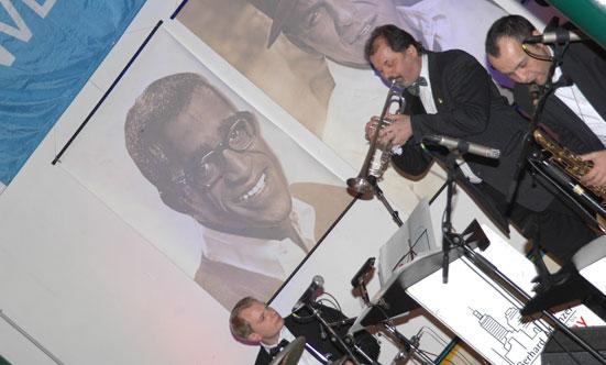 2010-03-06 Gerhard Aflenzer Broadway Bigband   10aflenzer_DSC_0045.jpg