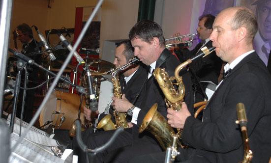 2010-03-06 Gerhard Aflenzer Broadway Bigband   10aflenzer_DSC_0048.jpg