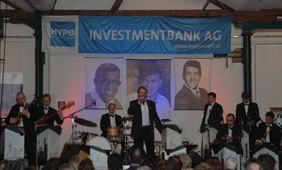 2010-03-06 Gerhard Aflenzer Broadway Bigband   10aflenzer_DSC_0053.jpg
