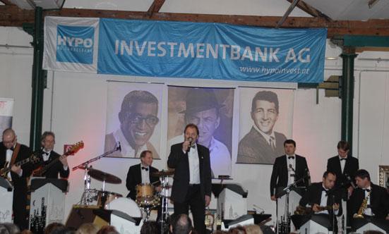 2010-03-06 Gerhard Aflenzer Broadway Bigband   10aflenzer_DSC_0055.jpg