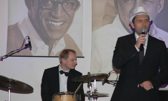 2010-03-06 Gerhard Aflenzer Broadway Bigband   10aflenzer_DSC_0056.jpg