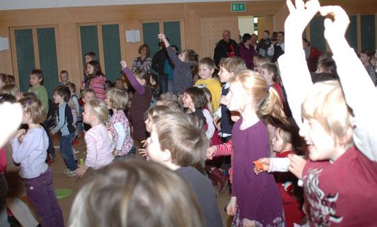 2010-03-07 Bernhard Fibich Konzert  10fibich_DSC_0081.jpg