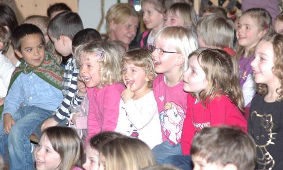 2010-03-07 Bernhard Fibich Konzert  10fibich_DSC_0096.jpg
