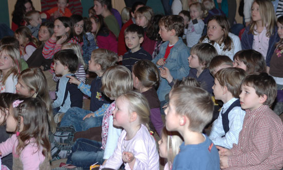 2010-03-07 Bernhard Fibich Konzert  10fibich_DSC_0102.jpg
