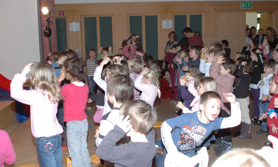 2010-03-07 Bernhard Fibich Konzert  10fibich_DSC_0106.jpg