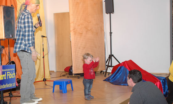 2010-03-07 Bernhard Fibich Konzert  10fibich_DSC_0114.jpg