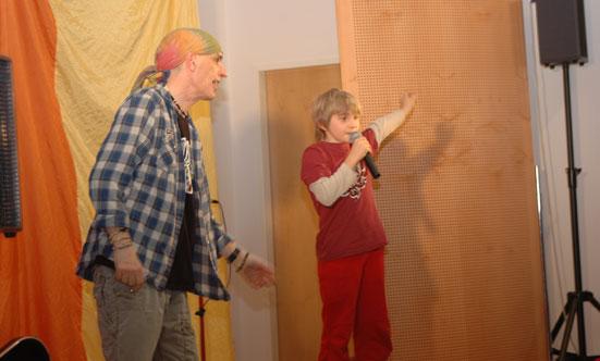 2010-03-07 Bernhard Fibich Konzert  10fibich_DSC_0123.jpg