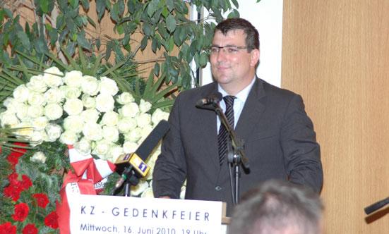 2010-06-16 KZ Gedenkfeier  10kzGedenken_DSC_0029.jpg