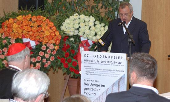 2010-06-16 KZ Gedenkfeier  10kzGedenken_DSC_0032.jpg