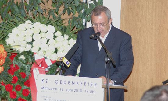 2010-06-16 KZ Gedenkfeier  10kzGedenken_DSC_0034.jpg