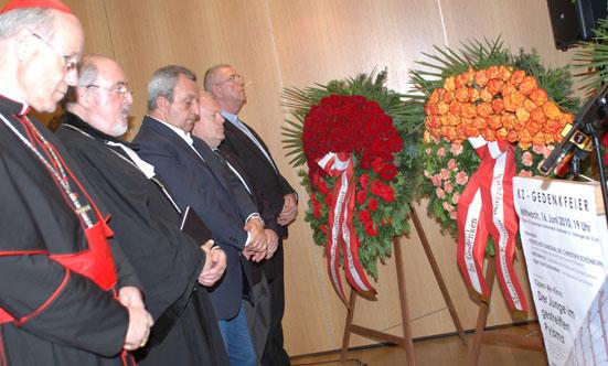 2010-06-16 KZ Gedenkfeier  10kzGedenken_DSC_0039.jpg