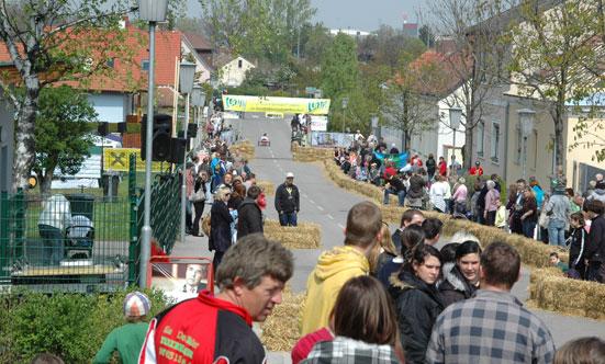 2010-04-24 Seifenkistenrennen  10seifenkisten_DSC_0026.jpg