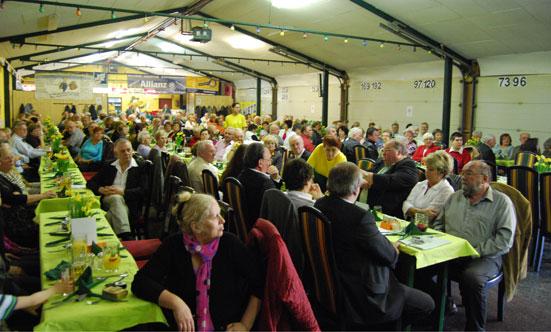2010-04-18 60 Jahre Siedlerverein  10siedlerverein_DSC_0495.jpg