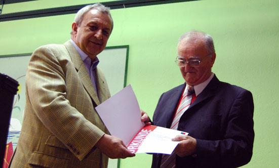 2010-04-18 60 Jahre Siedlerverein  10siedlerverein_DSC_0501.jpg