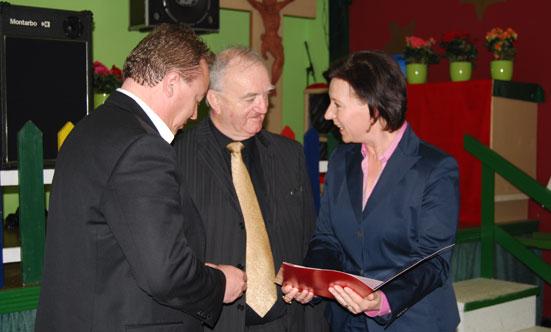 2010-04-18 60 Jahre Siedlerverein  10siedlerverein_DSC_0646.jpg