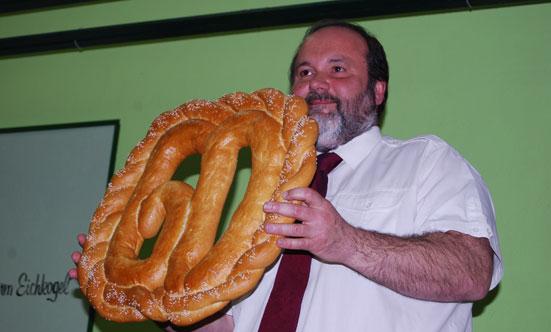 2010-04-18 60 Jahre Siedlerverein  10siedlerverein_DSC_0659.jpg