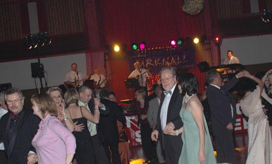 2010-01-16 SPÖ-Ball  10spoeball_DSC_0033.jpg