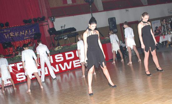 2010-01-16 SPÖ-Ball  10spoeball_DSC_0049.jpg