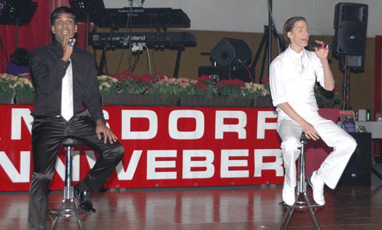 2010-01-16 SPÖ-Ball  10spoeball_DSC_0053.jpg