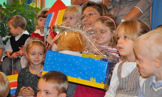 2011-10-26 Nationalfeiertag  11Okt26_DSC_0051.jpg