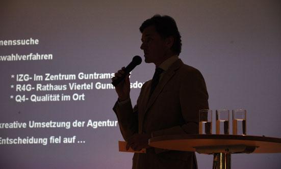 2011-04-08 Projektpräsentation der PORR  11Porr_DSC_0009.jpg