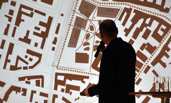 2011-04-08 Projektpräsentation der PORR  11Porr_DSC_0023.jpg