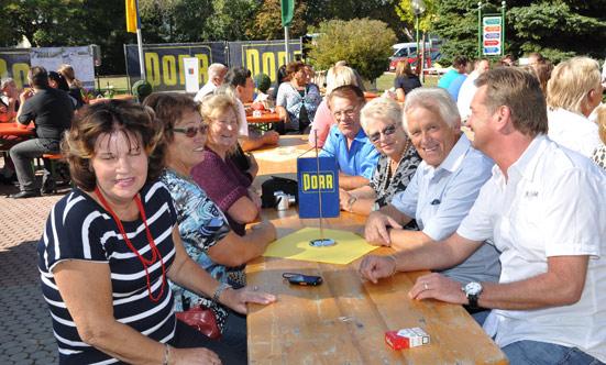 2011-10-01 Spatenstich Rathausviertel  11R4G_DSC_0025.jpg