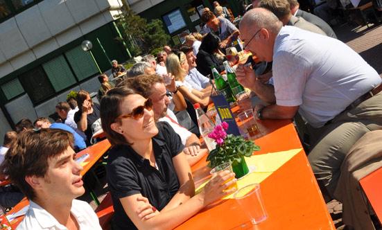 2011-10-01 Spatenstich Rathausviertel  11R4G_DSC_0030.jpg