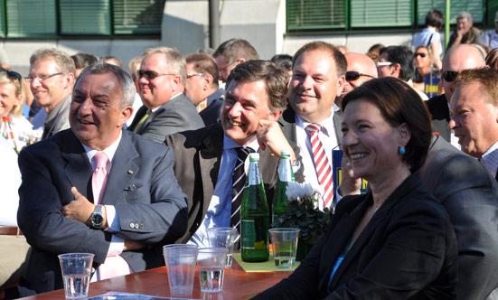 2011-10-01 Spatenstich Rathausviertel  11R4G_DSC_0073.jpg