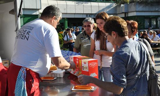 2011-10-01 Spatenstich Rathausviertel  11R4G_DSC_0134.jpg