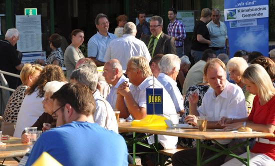 2011-10-01 Spatenstich Rathausviertel  11R4G_DSC_0182.jpg