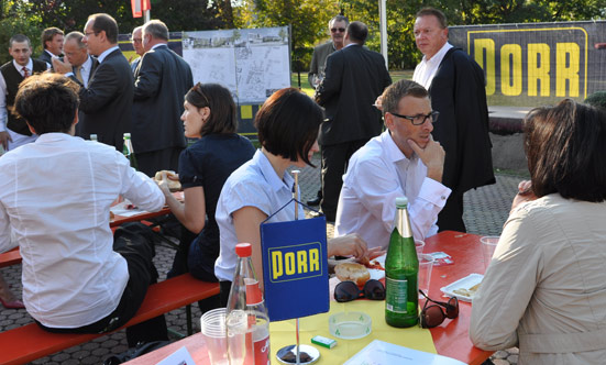 2011-10-01 Spatenstich Rathausviertel  11R4G_DSC_0205.jpg