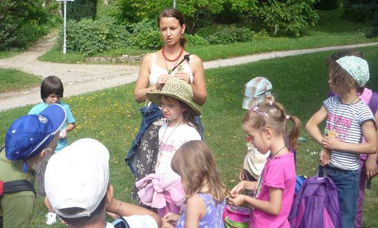 2011-07-12 Waldpädagogik  11Waldpaedagogik_P1010087.jpg