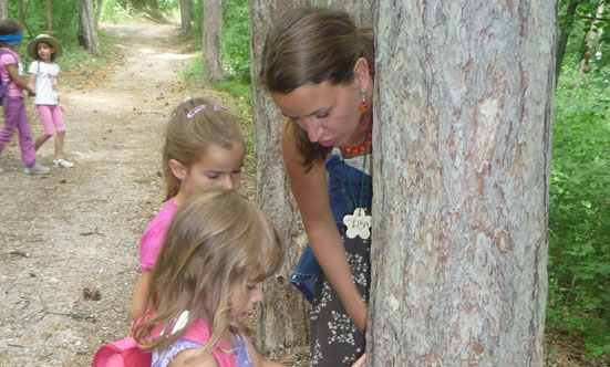 2011-07-12 Waldpädagogik  11Waldpaedagogik_P1010094.jpg