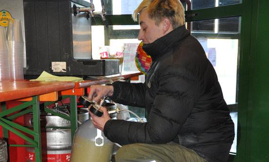2011-03-08 Fasching Dienstag im Rathaus  11fasching_DSC_0008.jpg