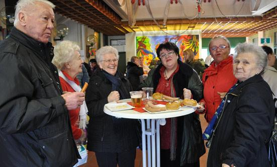 2011-03-08 Fasching Dienstag im Rathaus  11fasching_DSC_0020.jpg