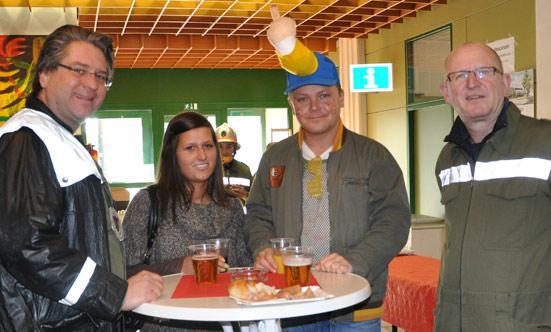 2011-03-08 Fasching Dienstag im Rathaus  11fasching_DSC_0022.jpg