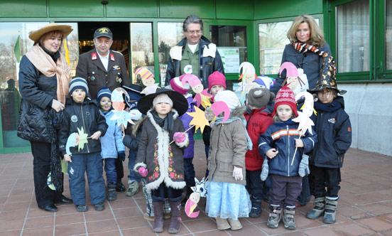 2011-03-08 Fasching Dienstag im Rathaus  11fasching_DSC_0023.jpg