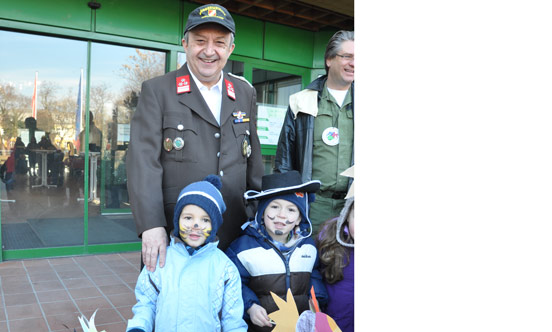 2011-03-08 Fasching Dienstag im Rathaus  11fasching_DSC_0027.jpg