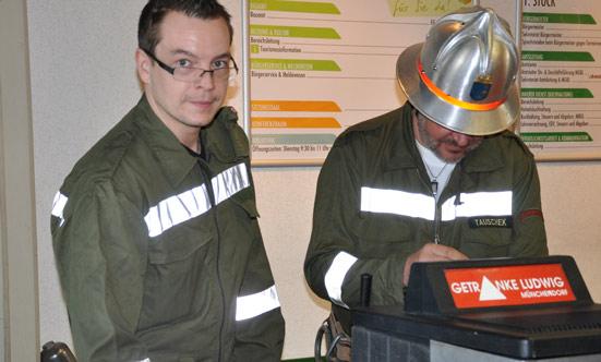 2011-03-08 Fasching Dienstag im Rathaus  11fasching_DSC_0028.jpg