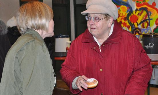 2011-03-08 Fasching Dienstag im Rathaus  11fasching_DSC_0031.jpg