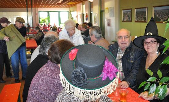 2011-03-08 Fasching Dienstag im Rathaus  11fasching_DSC_0037.jpg