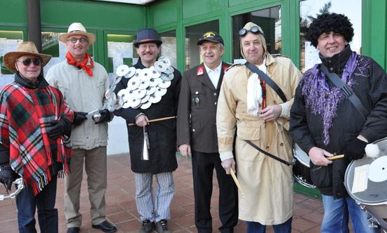 2011-03-08 Fasching Dienstag im Rathaus  11fasching_DSC_0044.jpg