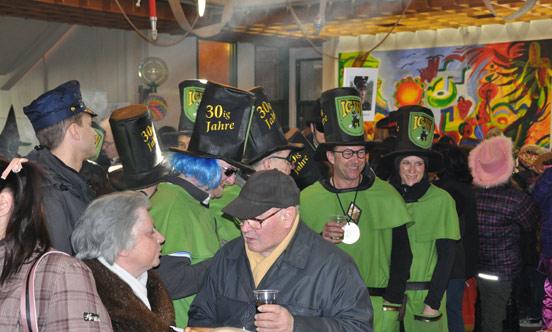 2011-03-08 Fasching Dienstag im Rathaus  11fasching_DSC_0058.jpg