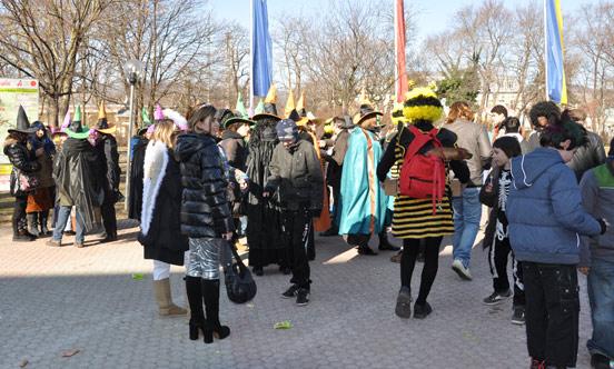 2011-03-08 Fasching Dienstag im Rathaus  11fasching_DSC_0062.jpg