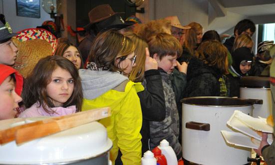 2011-03-08 Fasching Dienstag im Rathaus  11fasching_DSC_0064.jpg