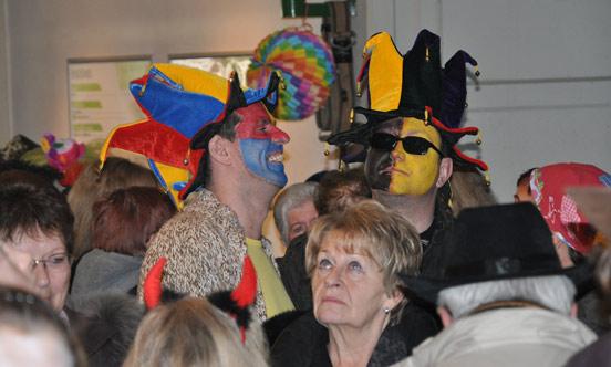 2011-03-08 Fasching Dienstag im Rathaus  11fasching_DSC_0066.jpg