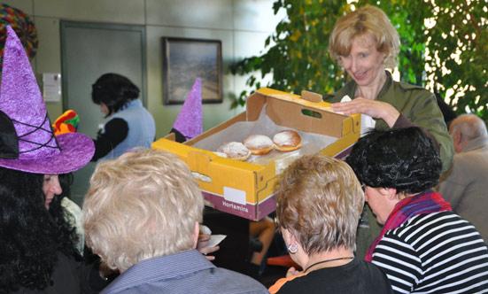 2011-03-08 Fasching Dienstag im Rathaus  11fasching_DSC_0077.jpg